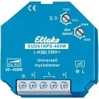 1438880_EUD61NPS_Universaldimmer-R,L-og-C-last