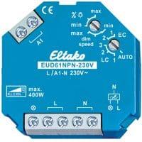 1438881_EUD61NPN_Universaldimmer-R,og-C-last,-LED-og-LED-med-drivere