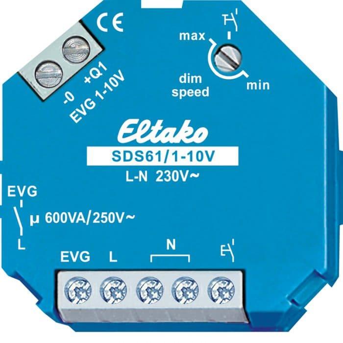 141438888-SDS61-1-10V-dimmer