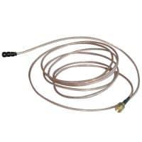 FAV10 Trådløs antenne forlengelse kabel.