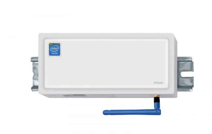 4514178_MiniSafeREG Eltako Smarthus løsning