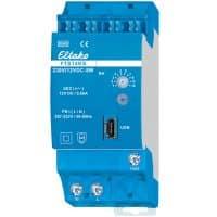 FTS14KS kommunikasjons interface med power supply