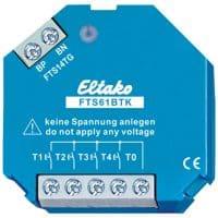 FTS61BTK – Bus pusbutton coupler for FTS14TG