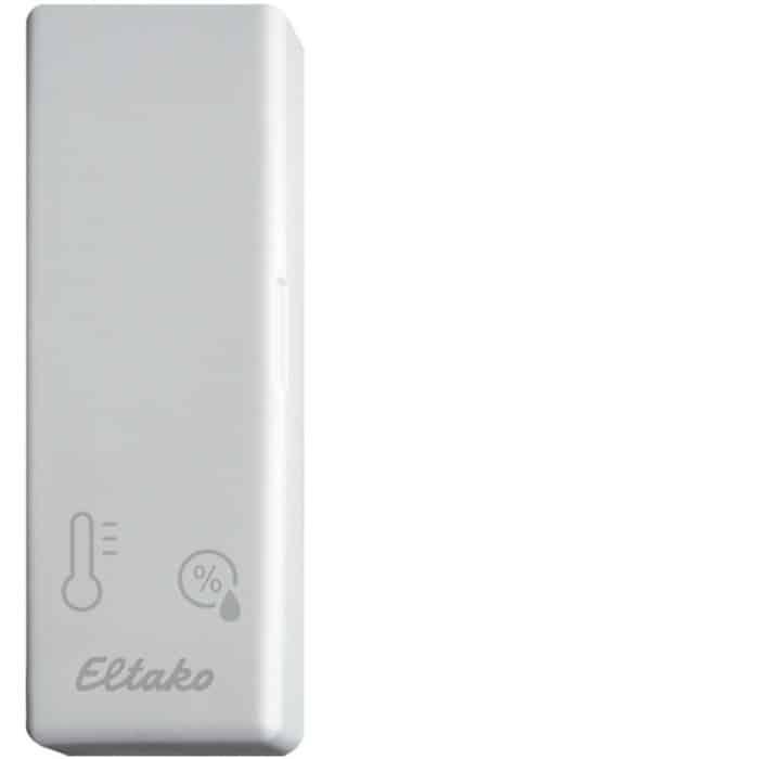 4514424-FTFB-wg.-Trådløs-fuktighet-og-temperatur-sensor-med-batteri