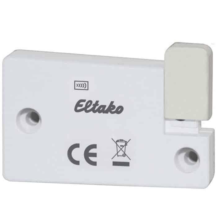 4514438-FFTE-rw-trådløs-batteri-løs-bryter-for-vindu,-dør,-skuffer-osv