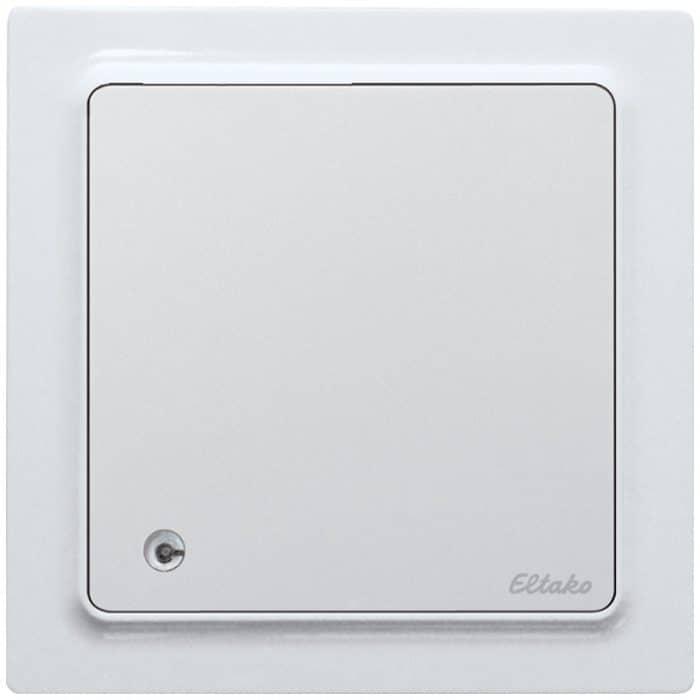 Luftkvalitet,-temperatur-og-fuktighets-sensor