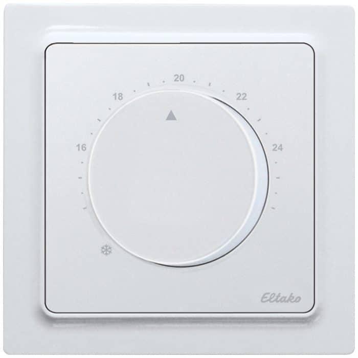 4514488 FTR55HB-wg.-Trådløs-termostat-med-hjul