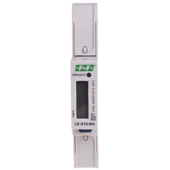 8200911-LE-01d_MID_a_Digital-KWh-måler