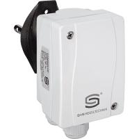 KLSW 4 Airflow sensor
