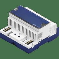 PCD1.E1000-A10 12 Digital Inp. 24 VDC
