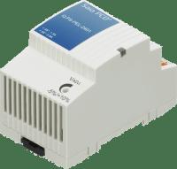 Q.PS-PEL-2401 Saia power Input 110…240 VAC, output 24 VDC / 0.9 A