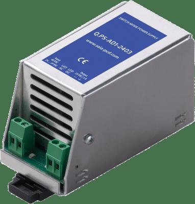 Q.PS.AD1-2403 Saia power 3A compact