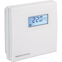 Romføler -30…+70 °C/4..20 mA , RTM1-I LCD