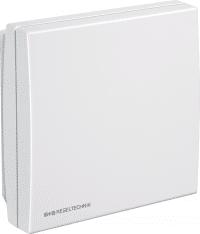RTM-CO2, CO² sensor for rom, 0-10V