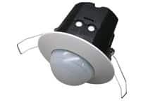 1SPSP020. Bevegelses og tilstedeværelse sensor