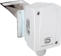 RHEASREG WFS-1E Mekanisk paddle switch, flow sensor.