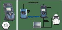 NetXpert 1400 IE