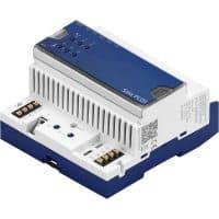 PCD1.B5000-A20 3 Relay 230V, 6A AC1
