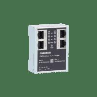 Profinet / Modbus TCP coupler. PN/ModbusTCP Coupler